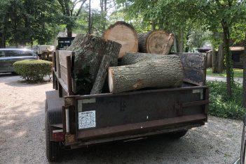 Logs_project